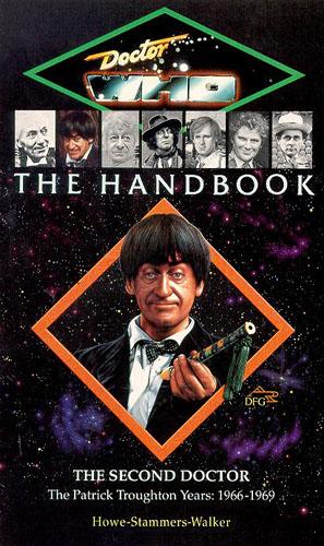 2nd handbook