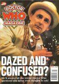 Dwm issue 266