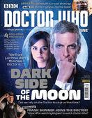 Dwm issue 478