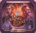 Jago litefoot series eight