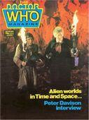 Dwm issue 106