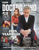 Dwm se 2015 yearbook