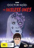 Faceless ones australia dvd