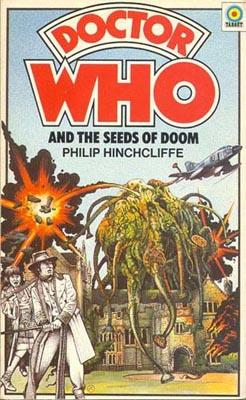 Seeds of doom 1977 target