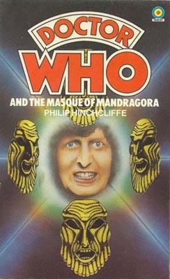 Masque of mandragora 1977 target