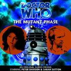Mutant phase cd