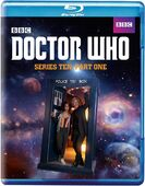 Series 10 part 1 us bd