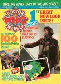 Dwm issue 26