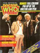 Dwm issue 95