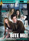 Dwm issue 421