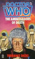 Ambassadors of death 1987 target