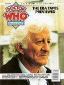 Dwm issue 173