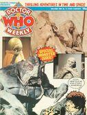 Dwm issue 37