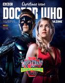 Dwm issue 507