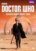 Series 9 part 2 us dvd