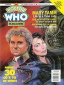 Dwm issue 178