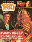Dwm issue 93