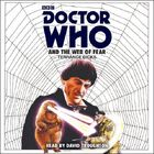 Web of fear 2017 cd