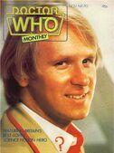Dwm issue 70