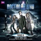 Series 6 music cd
