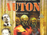 Auton (DVD)