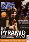 Dwm issue 348