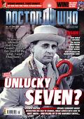 Dwm issue 425