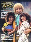 Dwm issue 115