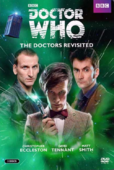 Doctors revisited 3 us dvd
