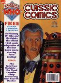 Classic comics issue 9