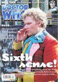 Dwm issue 321