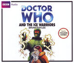Ice warriors 2010 cd