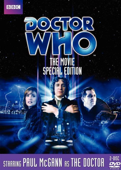 Movie special edition us dvd