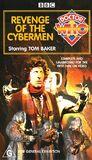 Revenge of the Cybermen (VHS)/Australia2