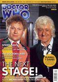 Dwm issue 341