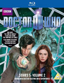 Series 5 volume 2 uk bd