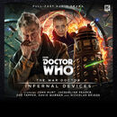 War doctor infernal devices