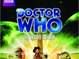 The Android Invasion (DVD)