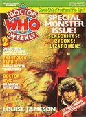 Dwm issue 9