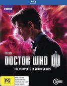 Series 7 australia bd