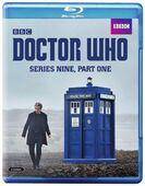 Series 9 part 1 us bd