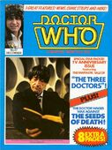 Dwm issue 47