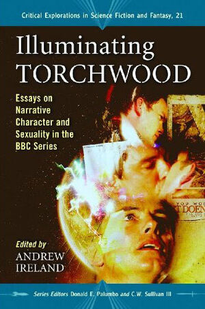 Illuminating torchwood