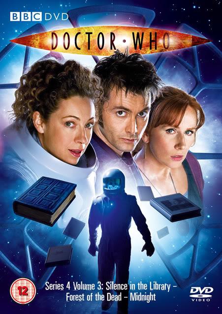 Series 4 volume 3 uk dvd
