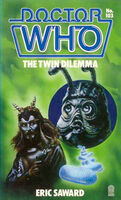 Twin dilemma 1986 target