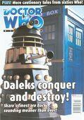 Dwm issue 288