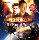 Story of martha cd