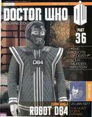 DWFC 36