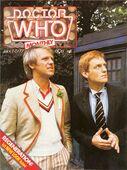 Dwm issue 77