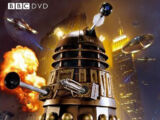 The Dalek Collection (2009)